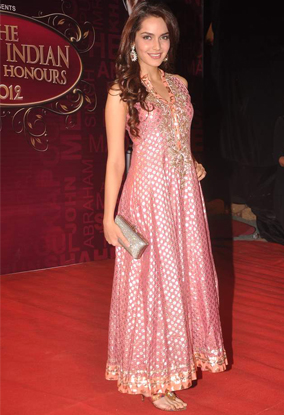 12mar whwnbalaji10 Whos Hot Whos Not: Balaji Global Television and Film Awards 2012