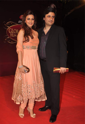 12mar whwnbalaji11 Whos Hot Whos Not: Balaji Global Television and Film Awards 2012