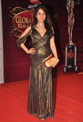 12mar whwnbalaji14 Whos Hot Whos Not: Balaji Global Television and Film Awards 2012