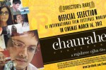 Chaurahen-for-Masthead