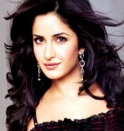 Katrina Kaif Event  Katrina Kaif to Attend Exclusive UK University Film Screening of Blockbuster film Zindagi Na Milegi Dobara