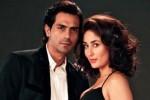 u8_Bebo-bold-Arjun-Rampal-Heroine