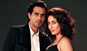 u8 Bebo bold Arjun Rampal Heroine 300x175 Arjun Rampal Wraps Up Heroine and on to Chakravyuh!