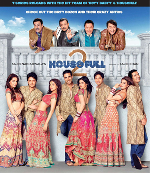 04apr housefull2movie Housefull 2 Movie Review