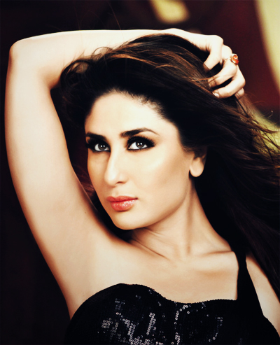 04apr kareenaitem Kareena to do item number for Rowdy Rathore!
