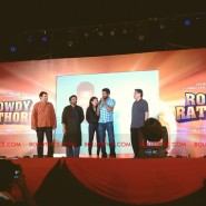 04apr rowdyrathorefirst 03 185x185 Rowdy Rathore First Look Launch