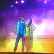04apr rowdyrathorefirst 08 185x185 Rowdy Rathore First Look Launch