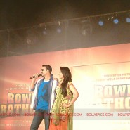 04apr rowdyrathorefirst 11 185x185 Rowdy Rathore First Look Launch