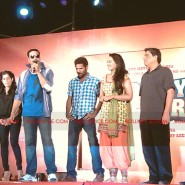 04apr rowdyrathorefirst 14 185x185 Rowdy Rathore First Look Launch