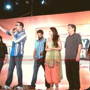04apr rowdyrathorefirst 15 185x185 Rowdy Rathore First Look Launch