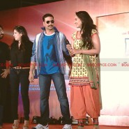 04apr rowdyrathorefirst 19 185x185 Rowdy Rathore First Look Launch