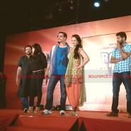 04apr rowdyrathorefirst 22 185x185 Rowdy Rathore First Look Launch