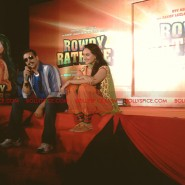 04apr rowdyrathorefirst 25 185x185 Rowdy Rathore First Look Launch