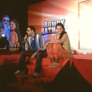 04apr rowdyrathorefirst 26 185x185 Rowdy Rathore First Look Launch