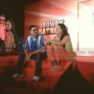 04apr rowdyrathorefirst 28 185x185 Rowdy Rathore First Look Launch