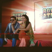 04apr rowdyrathorefirst 30 185x185 Rowdy Rathore First Look Launch