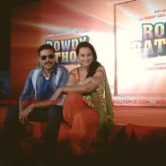 04apr rowdyrathorefirst 31 185x185 Rowdy Rathore First Look Launch