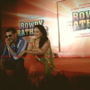 04apr rowdyrathorefirst 32 185x185 Rowdy Rathore First Look Launch