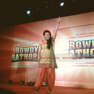 04apr rowdyrathorefirst 33 185x185 Rowdy Rathore First Look Launch
