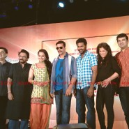 04apr rowdyrathorefirst 35 185x185 Rowdy Rathore First Look Launch