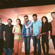 04apr rowdyrathorefirst 36 185x185 Rowdy Rathore First Look Launch