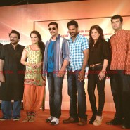 04apr rowdyrathorefirst 37 185x185 Rowdy Rathore First Look Launch