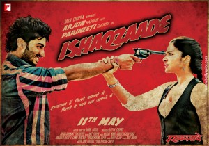 12apr arjun facebook 300x210 Arjun Kapoor discovered on facebook?
