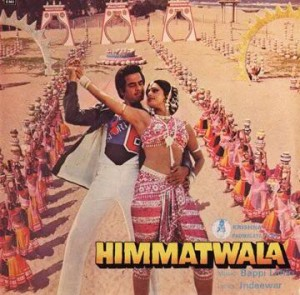 12apr Himmatwala 300x295 Katrina, Deepika and Anushka in the running for Himmatwala remake