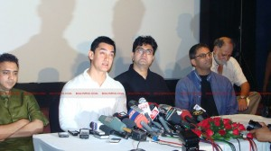 12apr aamir song satyamevjayate 300x168 Aamir Khan launches the theme song of Satyamev Jayate
