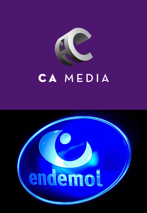 12apr camedia endemol CA Media acquires 49% stake in Endemol India