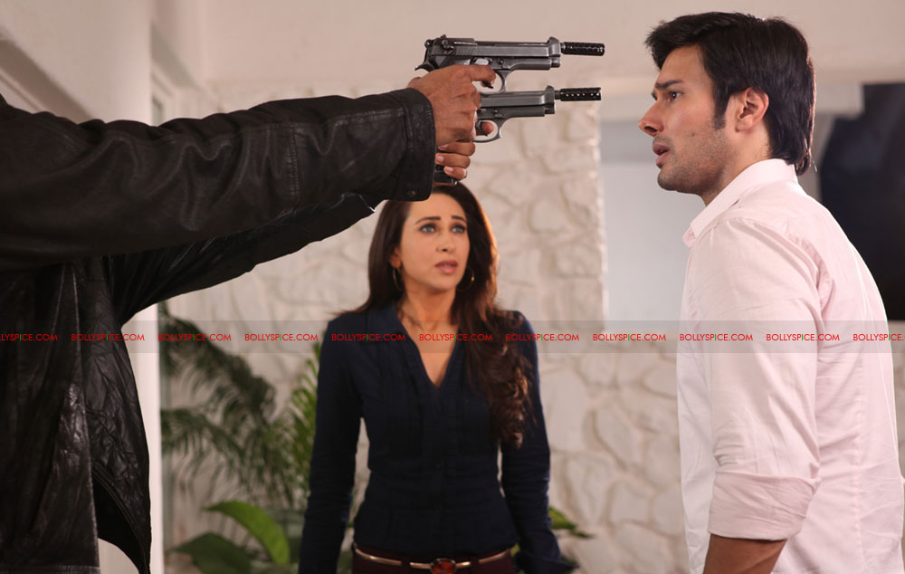 12apr dangerous ishhq stills09 Get to know the characters of Dangerous Ishhq