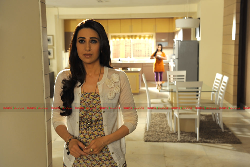 12apr dangerous ishhq stills10 Get to know the characters of Dangerous Ishhq