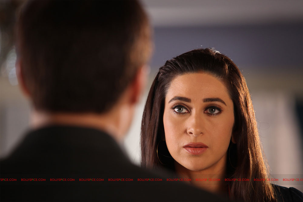 12apr dangerous ishhq stills19 Get to know the characters of Dangerous Ishhq