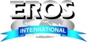 12apr eros dishkiyaaoon Eros International joins hands with Shilpa Shetty Kundra's ESMPL to present Dishkiyaaoon