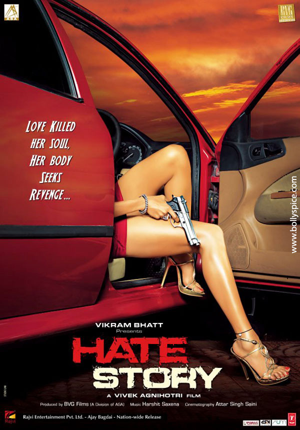 12apr hatestory movie Hate Story Movie Review