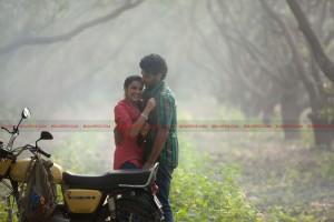 12apr ishaqzaade fog 300x200 A foggy experience   Ishaqzaade