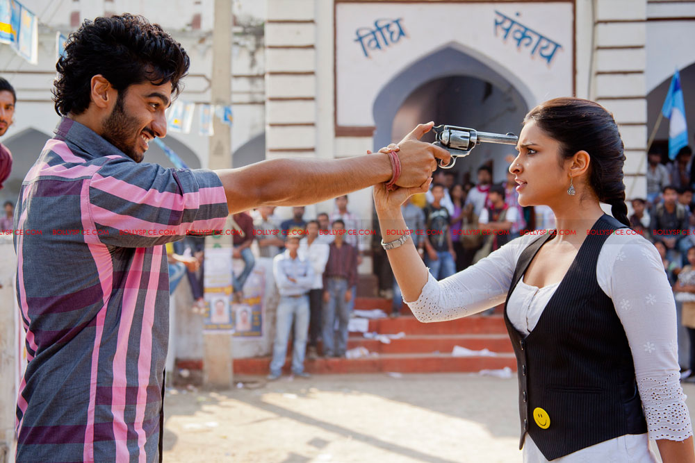 12apr ishaqzaade preview02 Preview: Ishaqzaade