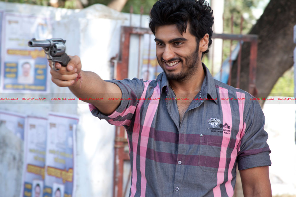 12apr ishaqzaade preview04 Preview: Ishaqzaade