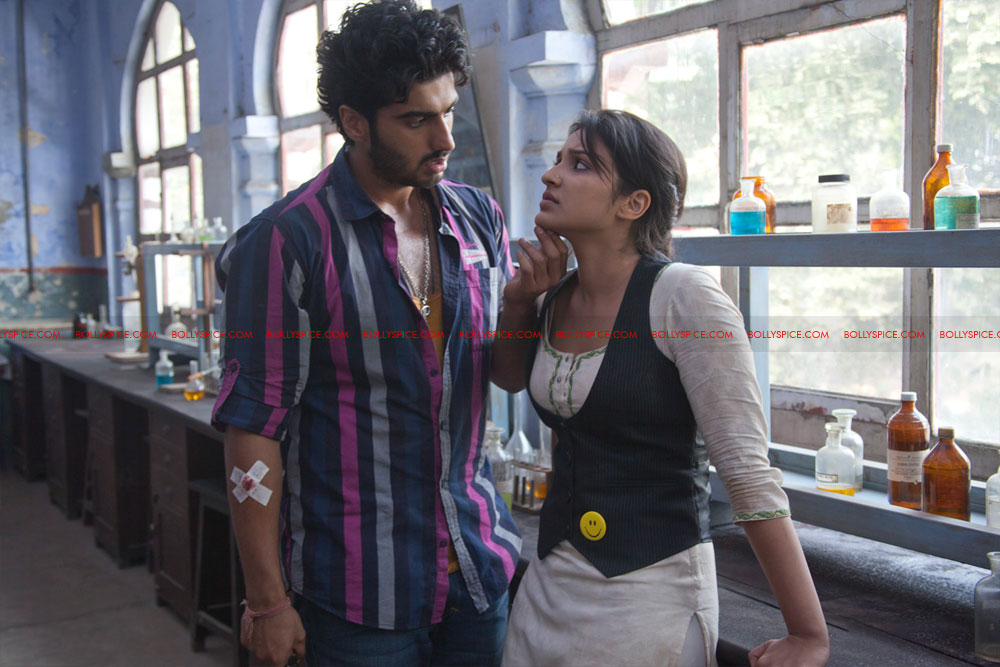 12apr ishaqzaade preview06 Preview: Ishaqzaade