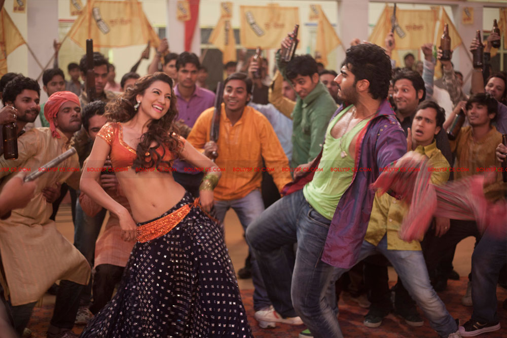 12apr ishaqzaade preview07 Preview: Ishaqzaade