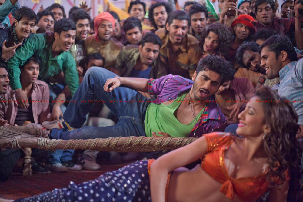 12apr ishaqzaade preview08 Preview: Ishaqzaade