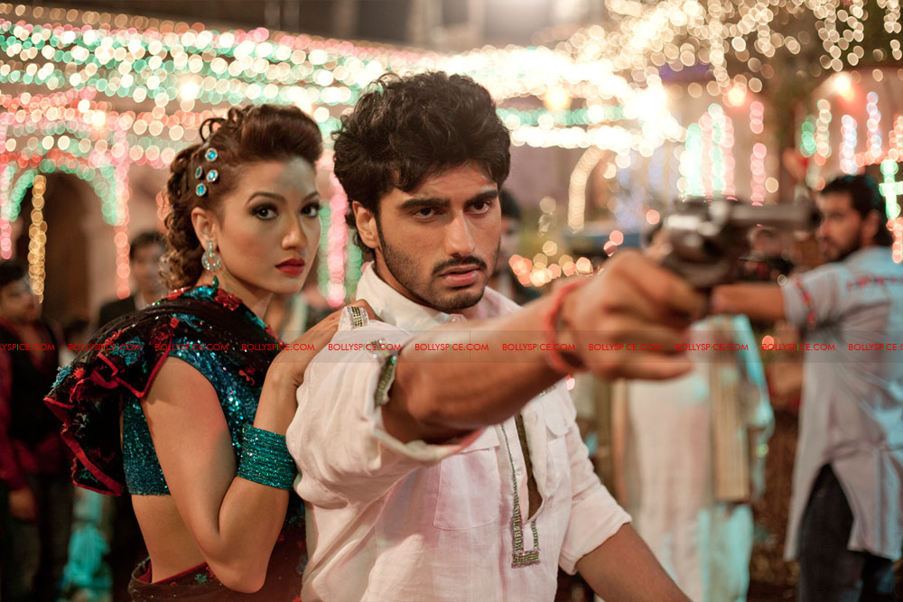 12apr ishaqzaade preview09 Preview: Ishaqzaade