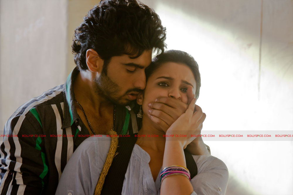 12apr ishaqzaade preview10 Preview: Ishaqzaade