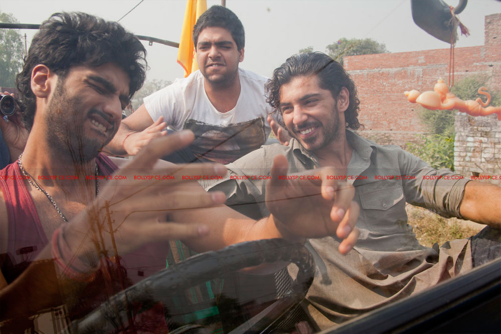 12apr ishaqzaade preview11 Preview: Ishaqzaade