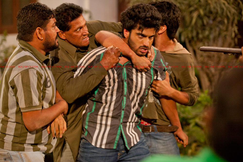 12apr ishaqzaade preview16 Preview: Ishaqzaade