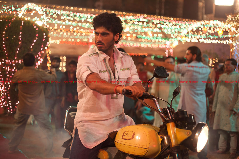 12apr ishaqzaade preview18 Preview: Ishaqzaade