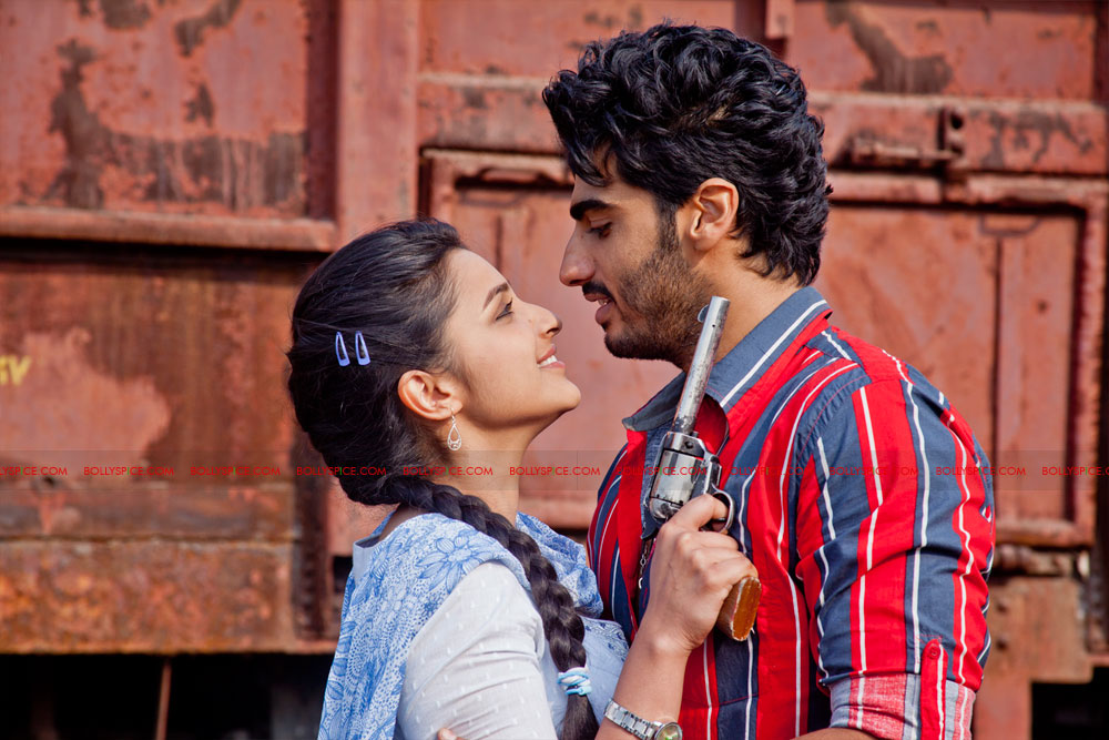 12apr ishaqzaade preview19 Preview: Ishaqzaade