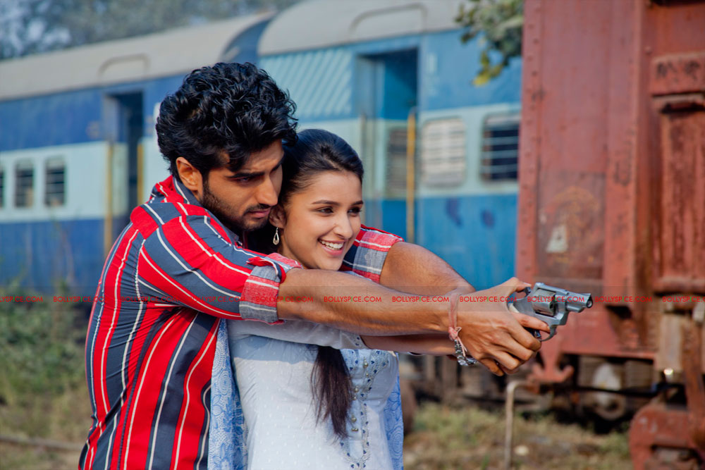 12apr ishaqzaade preview20 Preview: Ishaqzaade