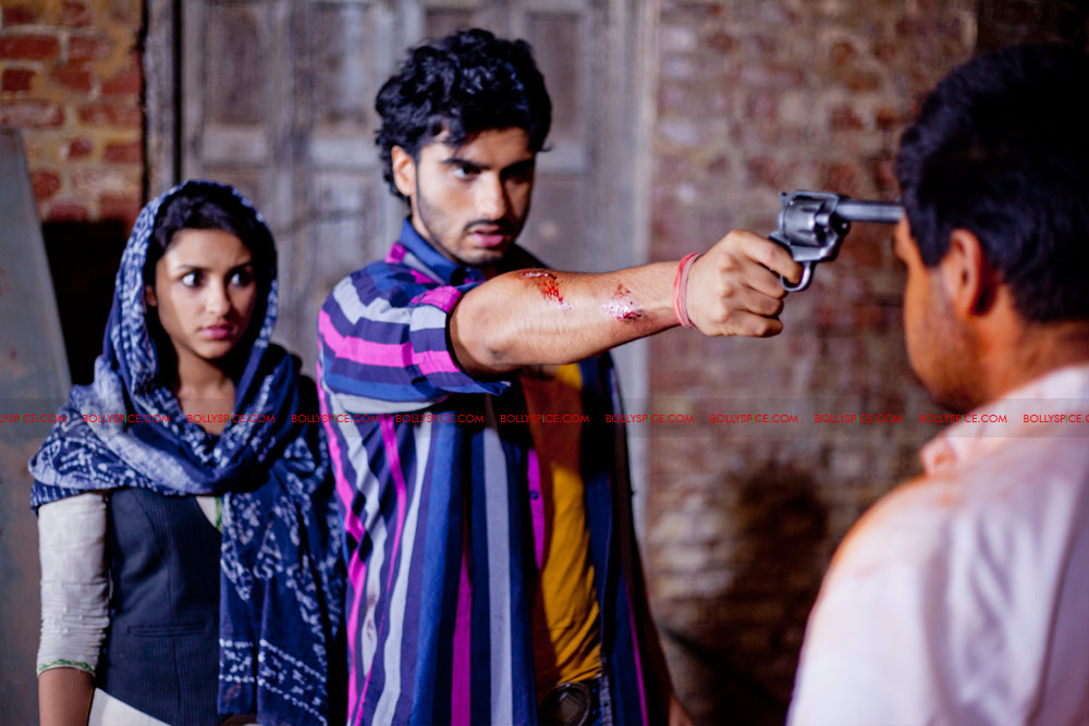 12apr ishaqzaade preview21 Preview: Ishaqzaade
