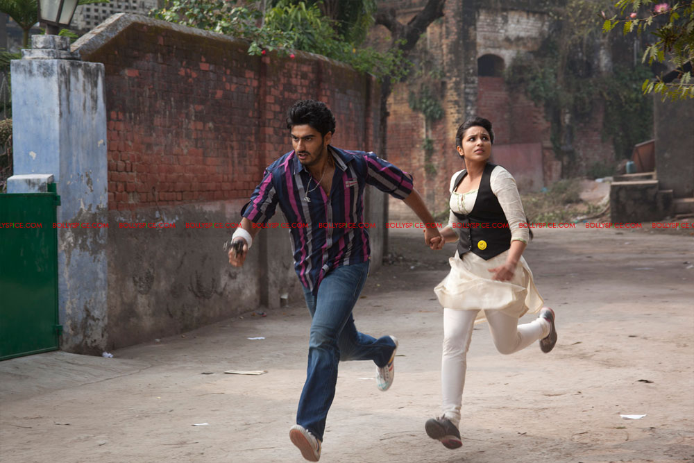 12apr ishaqzaade preview22 Preview: Ishaqzaade
